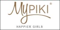 Mypiki | Happier Girls