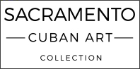 Sacramento Cuban Art Collection